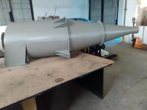 112550008_4_644x461_de-inalta-eficienta-ciclon-separator-si-colector-de-praf-pentru-turbin-servicii-afaceri-echipamente-firmeedited