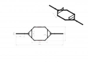 trap-bar-1
